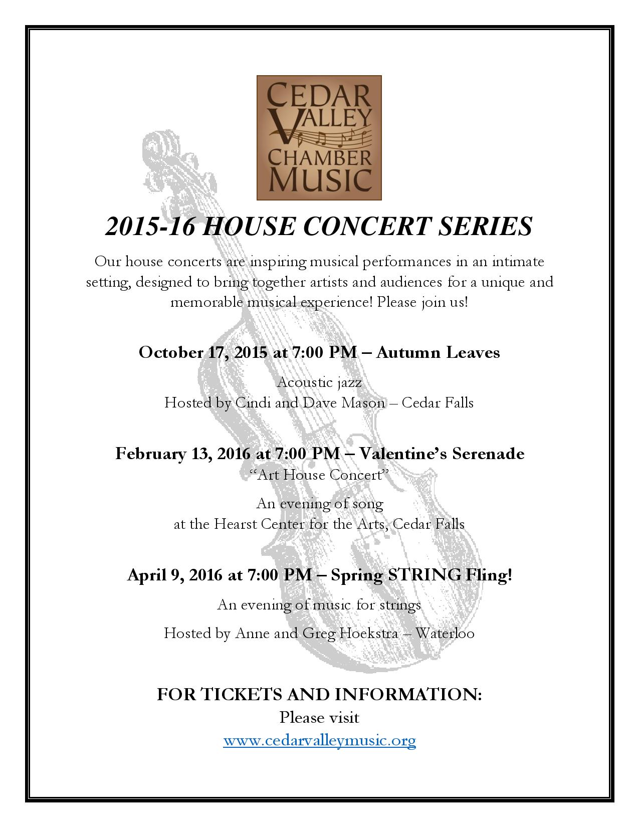 house concert series 2015-16-page-001
